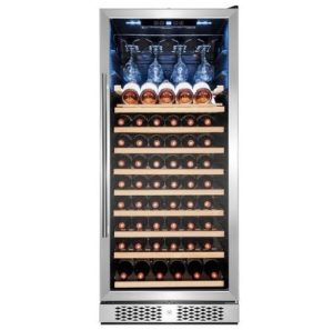 AKDY wine cooler