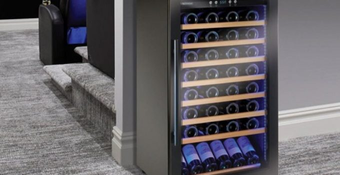 How Much Is Wine Coolers? How Much Do Wine Coolers Cost?