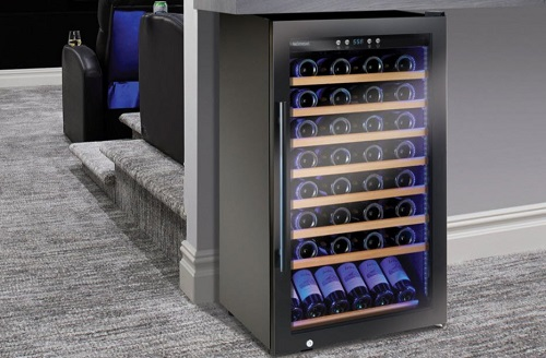 How Much Is Wine Coolers