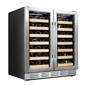 Kalamera wine cooler