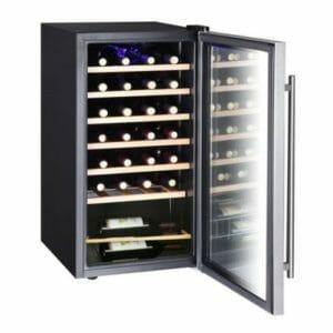 Vissani wine cooler