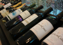 Why Store Wine On Its Side? Why Is Wine Stored On Its Side?